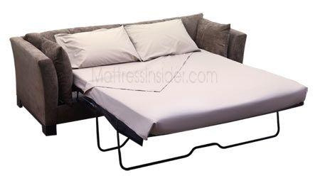 Premium Sofa Bed Sheets 300 Tc 100
