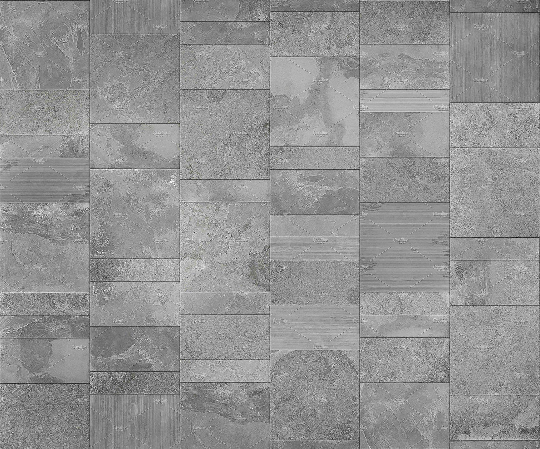 floor texture in 2020 Tiles texture, Stone floor texture
