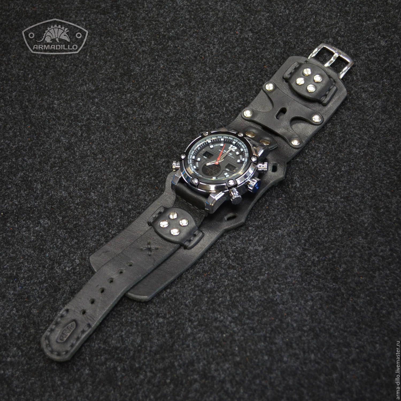 Купить поделки наручных часов интернет магазин ярославль наручные часы