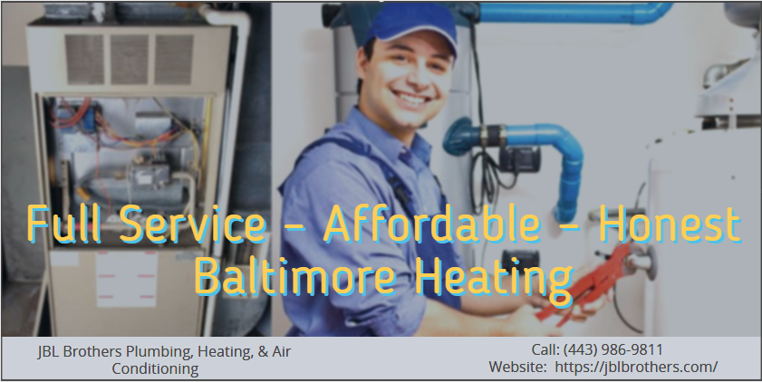 Pin by jbl brothers on Heating & Air Conditioning Service