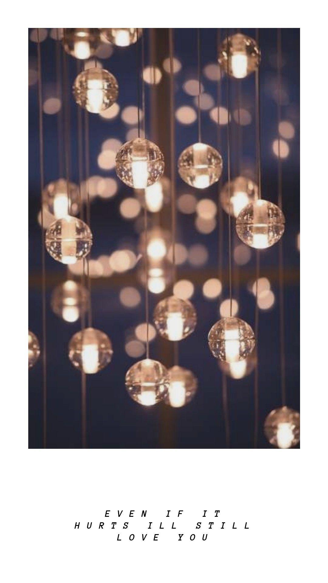 Pin By Anjarsari Lofiati Putri On Wallpappers Multi Light Pendant Lights Bubble Lights