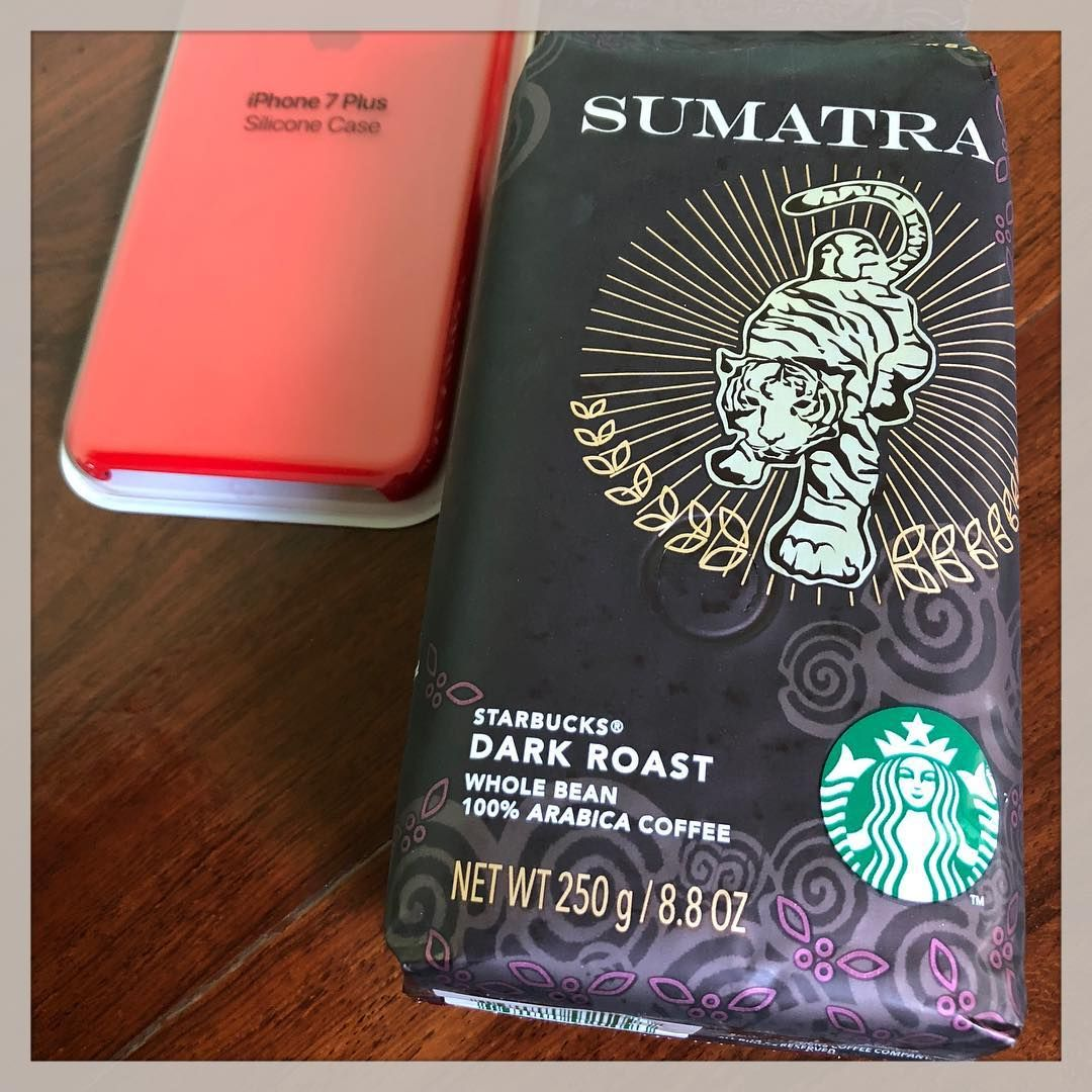 49+ What is the strongest coffee at starbucks inspirations