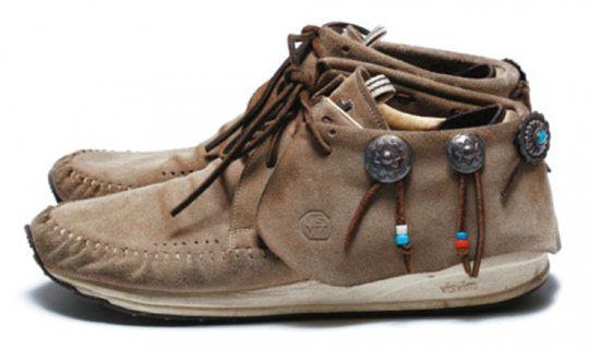 Apache Style   Zapatos hombre, Zapatos indios, Botas de desierto