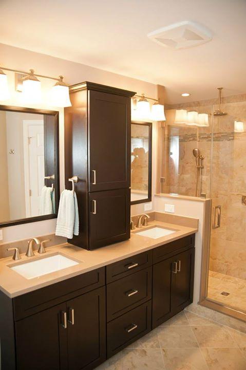 50 Inspiring Bathroom Design Ideas Bathroom Remodel Master