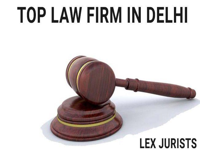 13 Lex Jurists Law Firm Ideas Law Firm Law Firm