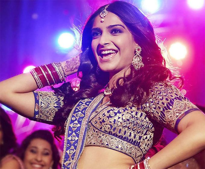 Here Are The Absolute Best Latest Bollywood Sangeet Songs To Dance
