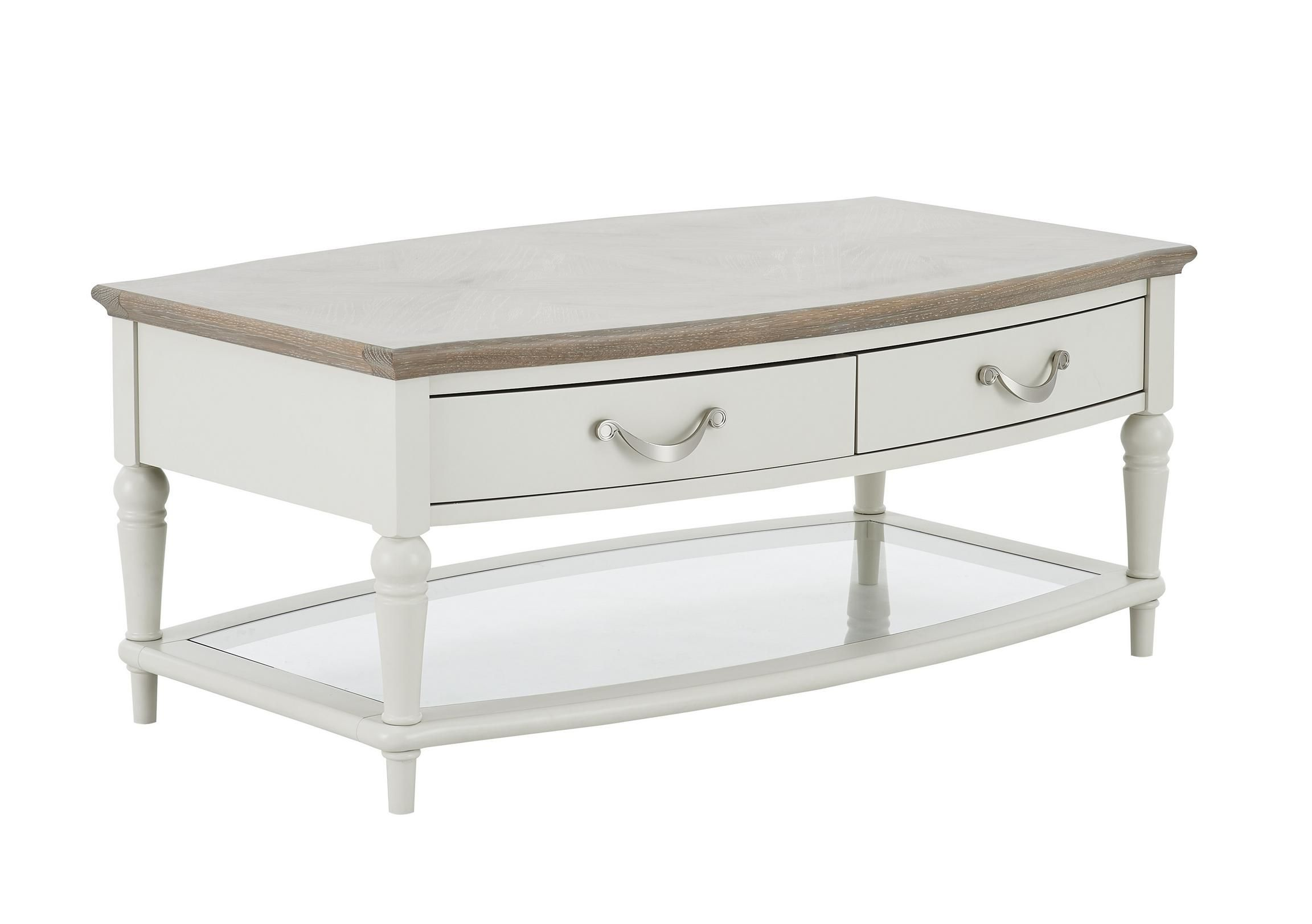 Annecy Coffee Table Windsor House Table Furniture
