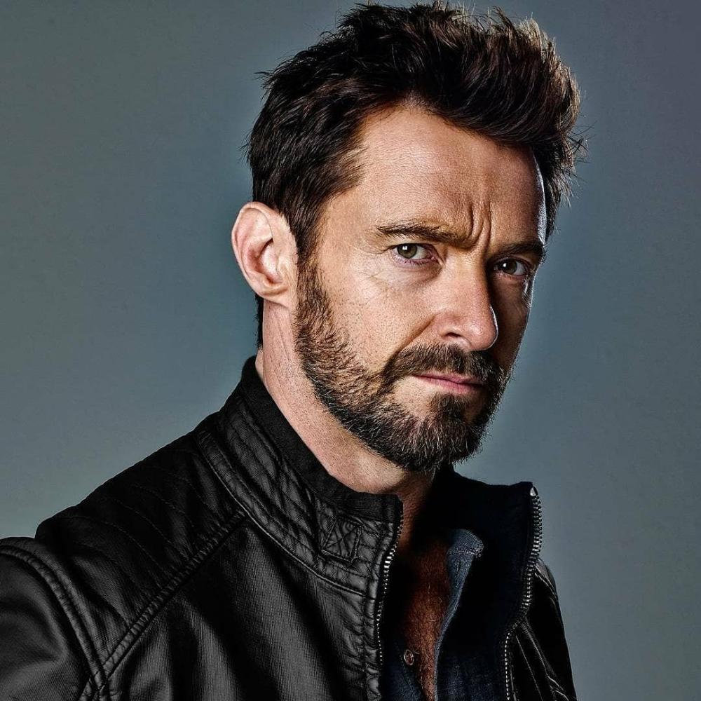 Hugh Jackman Google Search Wolverine Hugh Jackman Hugh Jackman Logan Hugh Jackman
