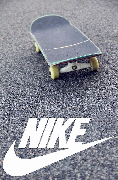 Nike Wallpaper Iphone Backgrounds Dope Wallpapers Simple Logo Phone Sb Portrait Photography