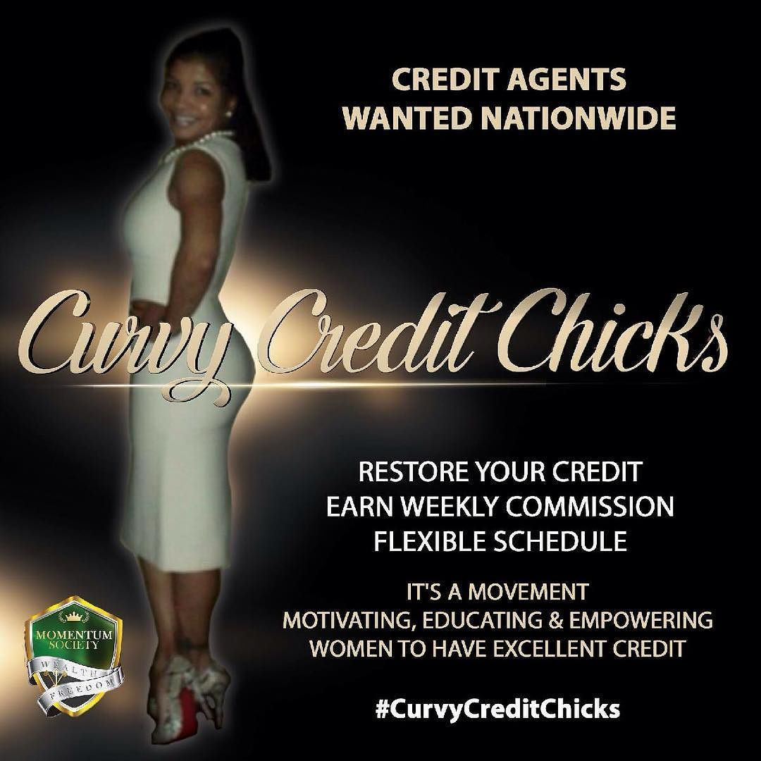 CREDIT AGENTS NEEDED NATIONWIDE. I'm looking for business