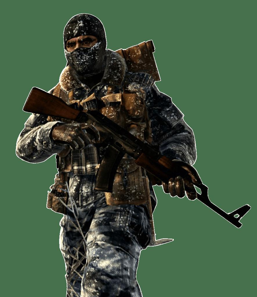 Csgoskin Betting 2019 Betting Cs Go Memes Call Of Duty