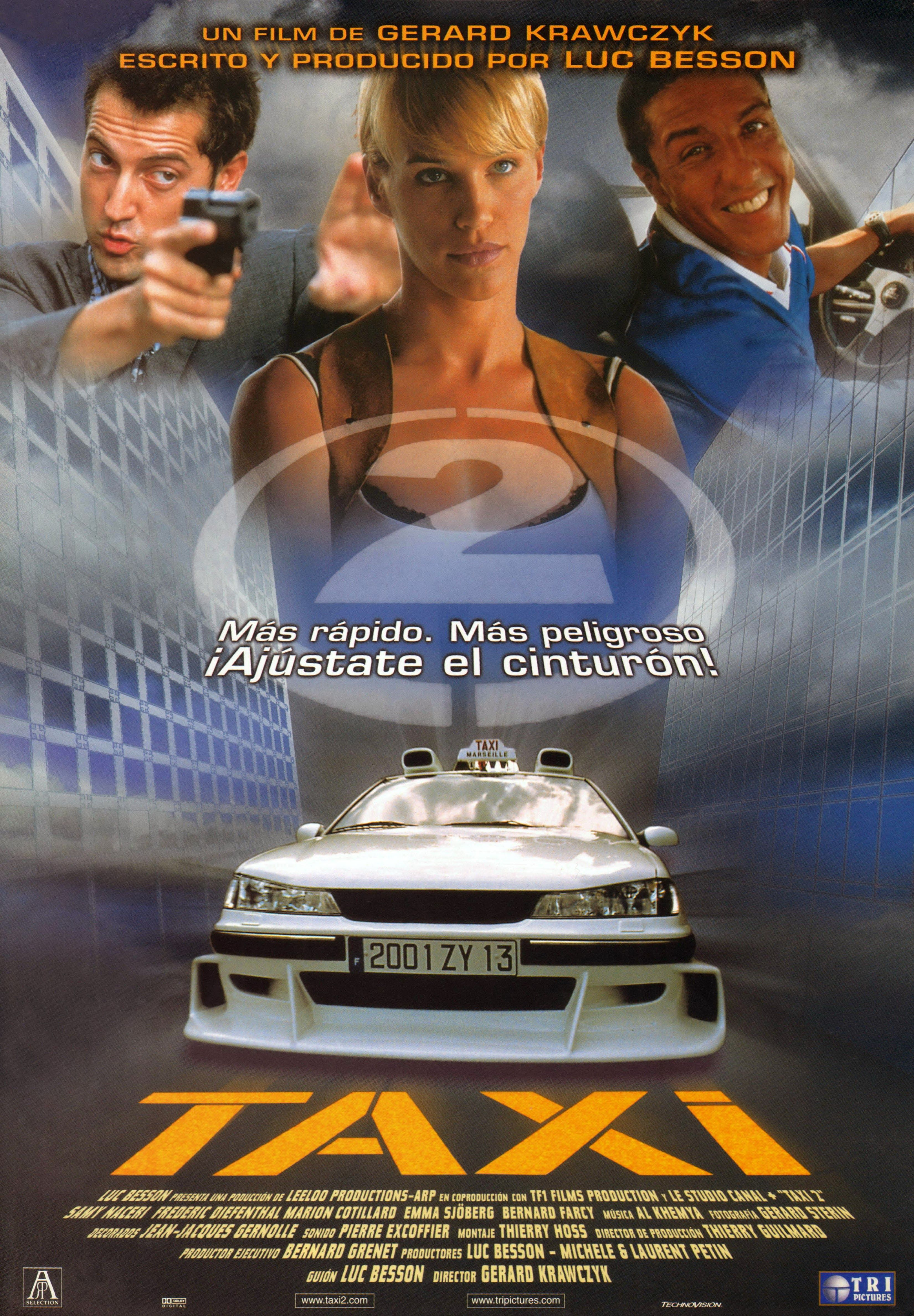 Taxi 4 film magyarul online dating