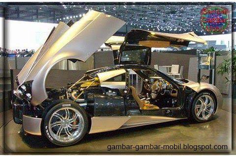 Gambar Mobil Gaul Gambar Gambar Mobil Mobil Gambar Mobil Baru