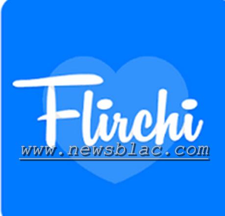 Flirchi dating review