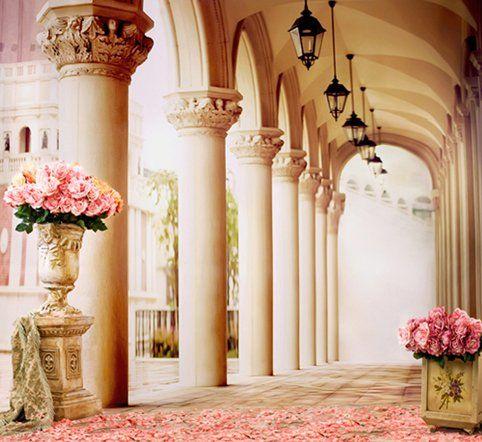 100 Amazing Wedding Backdrop Ideas Background For Photography Photo Studio Studio Background Images