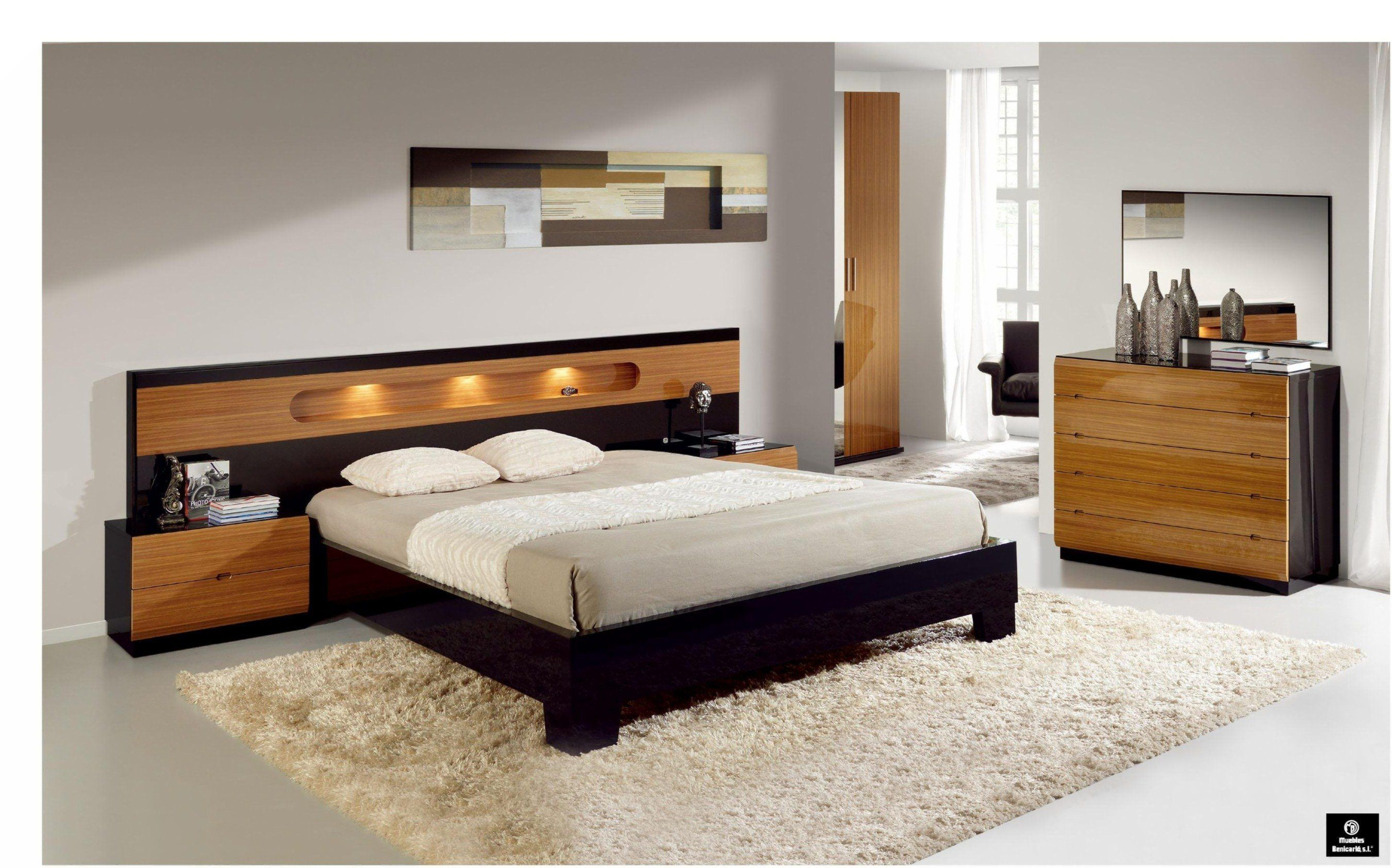 An Individualu0027s Bedroom Is A Reflection Of Oneu0027s Personality, As Well As  Social Class,