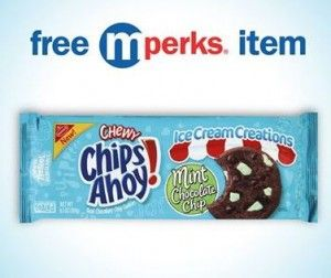 photo about Chips Ahoy Coupons Printable referred to as Meijer No cost Chips Ahoy Ice Product Creations Freebies