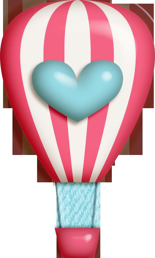 foto de HOT AIR BALLOON Fotos de baloes Balão de ar quente