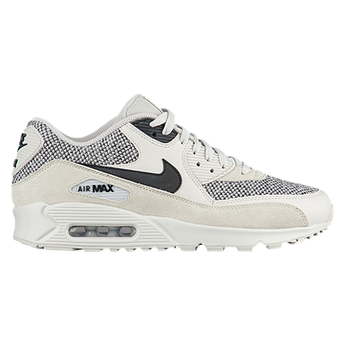 huge discount 660bb ba1f2 Nike Air Max 90 - Men s at Foot Locker