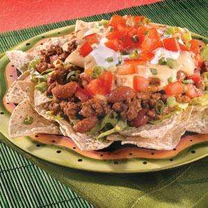 On The Border Recipes Resturant Recipes Recipes Mexican Food Recipes