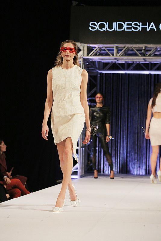 Seneca college fashion design 37