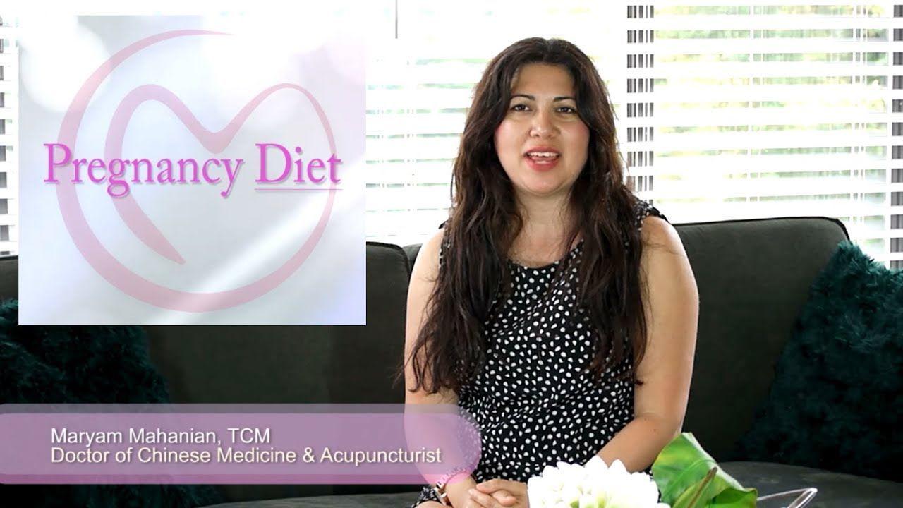 Die besten Lebensmittel, die Sie während der Schwangerschaft zu sich nehmen kö… – SchwangeregerichtePregnancy Dishes