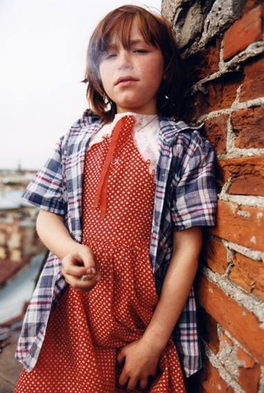 Homeless Children Of St Petersburg English Russia Street Kids Homeless Children Girls Outfits Tween