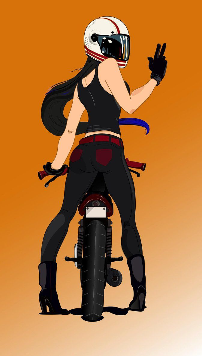 Rider Insurance Www Rider Com Motorcycle Insurance Motos Dibujos
