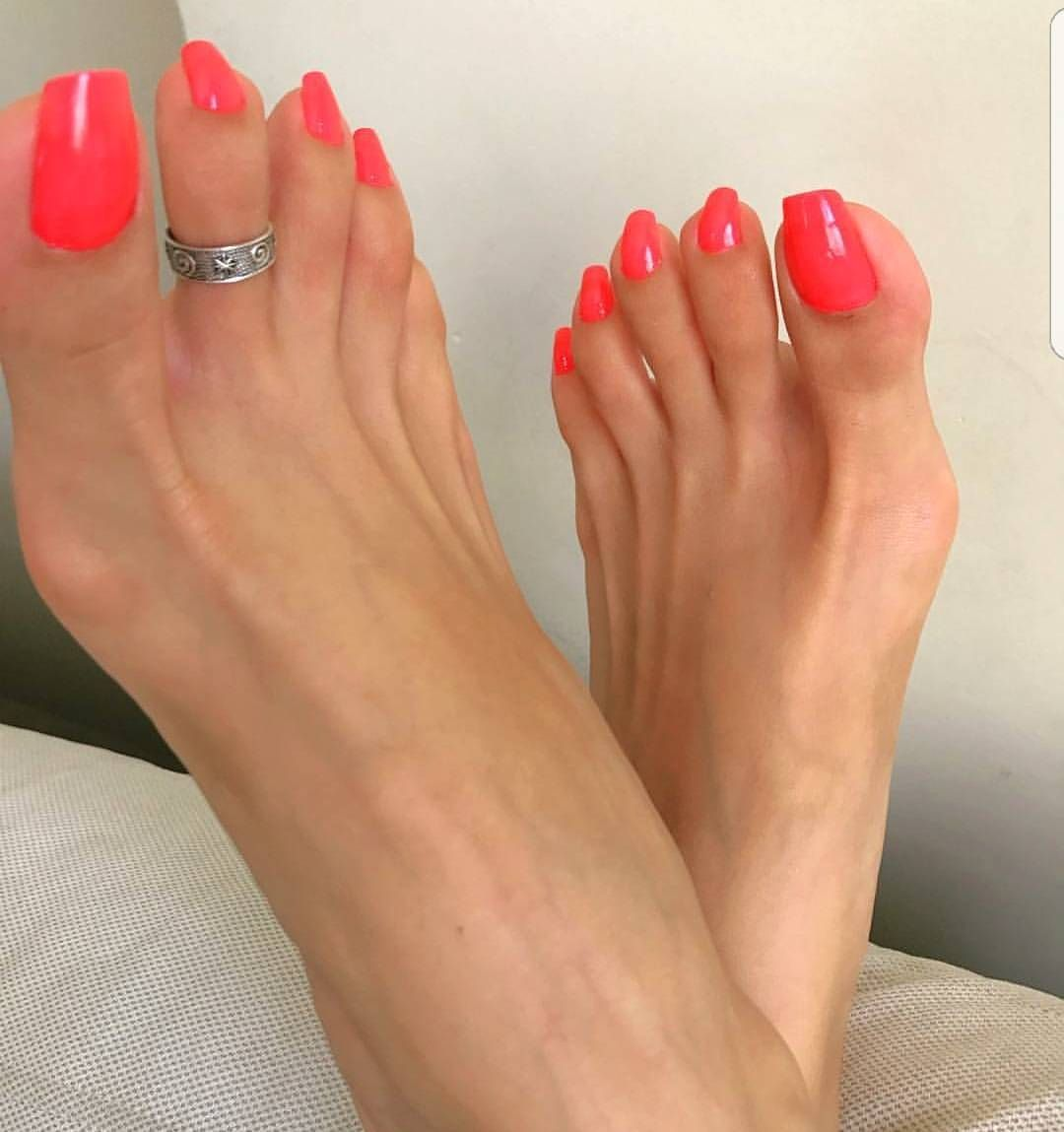 Feet Mimi Gutierrez nudes (32 photos), Ass, Sideboobs, Boobs, cleavage 2018