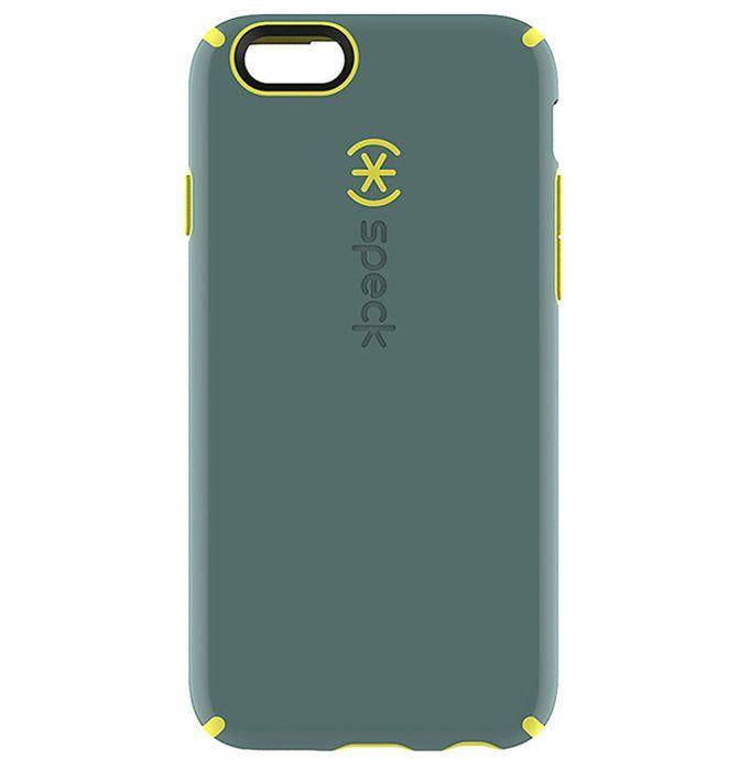 carcasa speck iphone 6