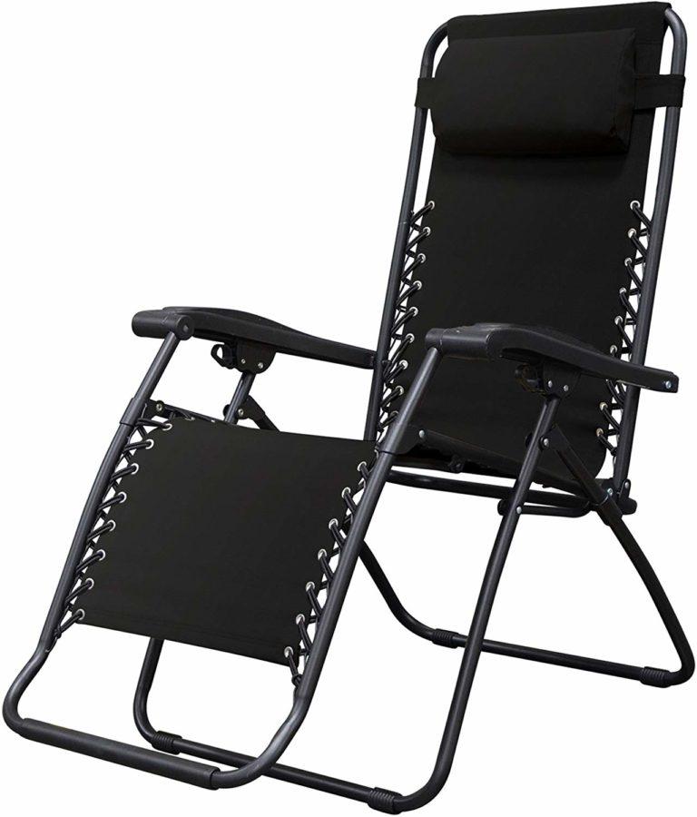 Top 10 best zero gravity chair in 2020 review Zero