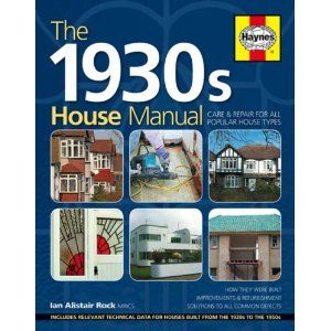 1930s house manual 1930s pinterest 1930s house 1930s and house rh pinterest com 1980s House 1930s house manual pdf