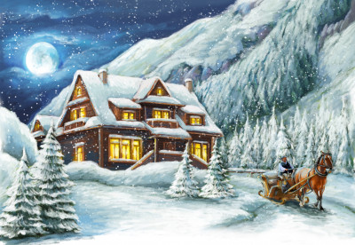 free jigsaw puzzles puzzle of the day