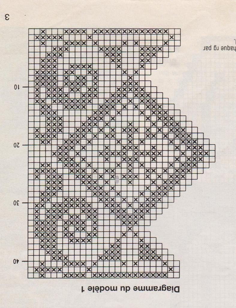 Brise bise au crochet | Nakış desenleri, Desenler ve Nakış