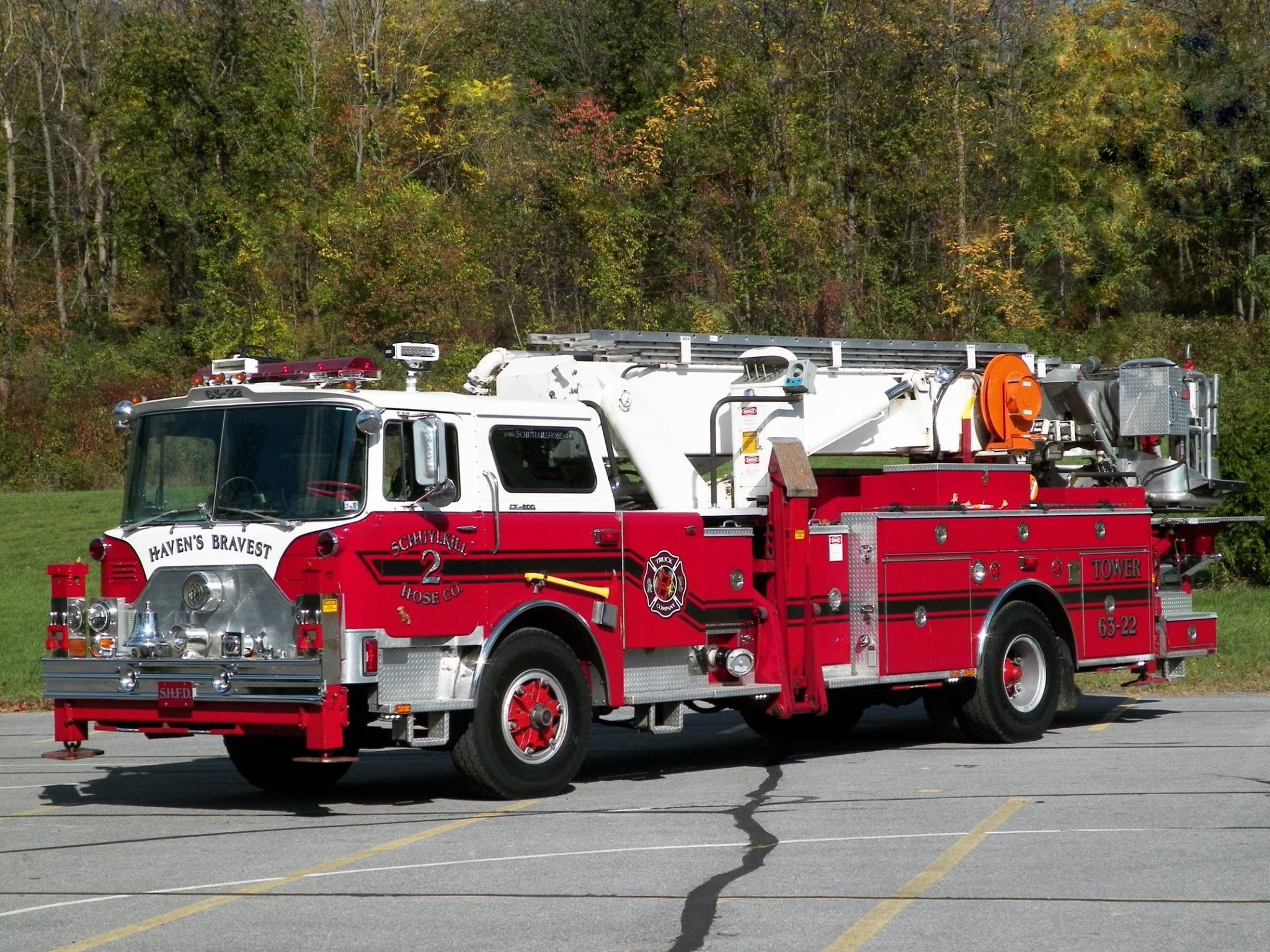 Heavy truck rescue vehicles emergency response fire apparatus fire truck fire department fire engine firefighting writing prompts