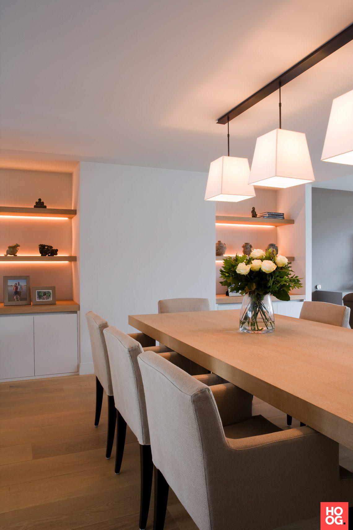 Project B Knokke In 2020 Met Afbeeldingen Ideeen Voor Thuisdecoratie Huis Interieur Wonen