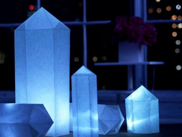 cool mood lighting. diy to try the coolest paper lanterns cool mood lighting