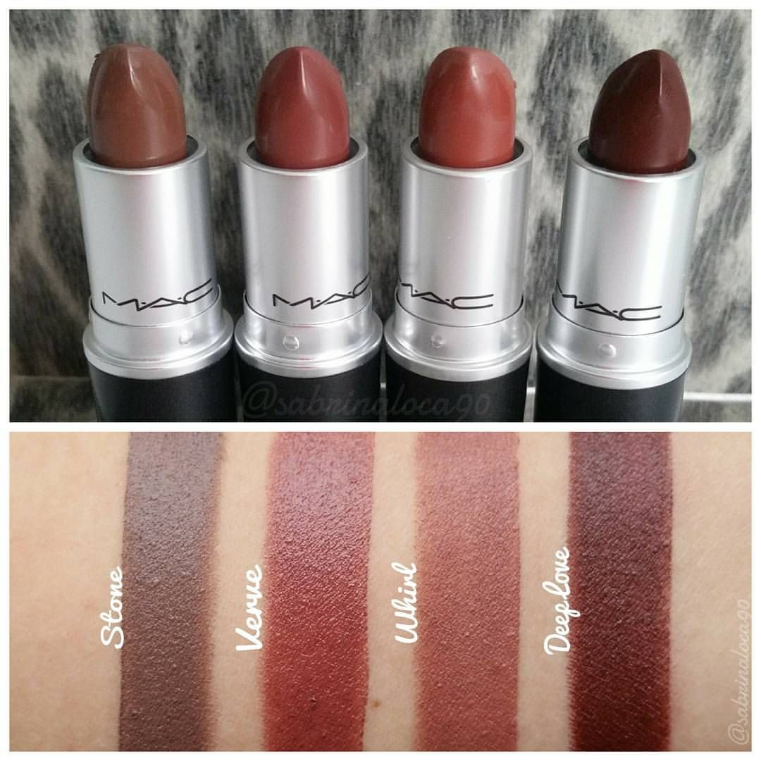 color swatches mac - photo #39