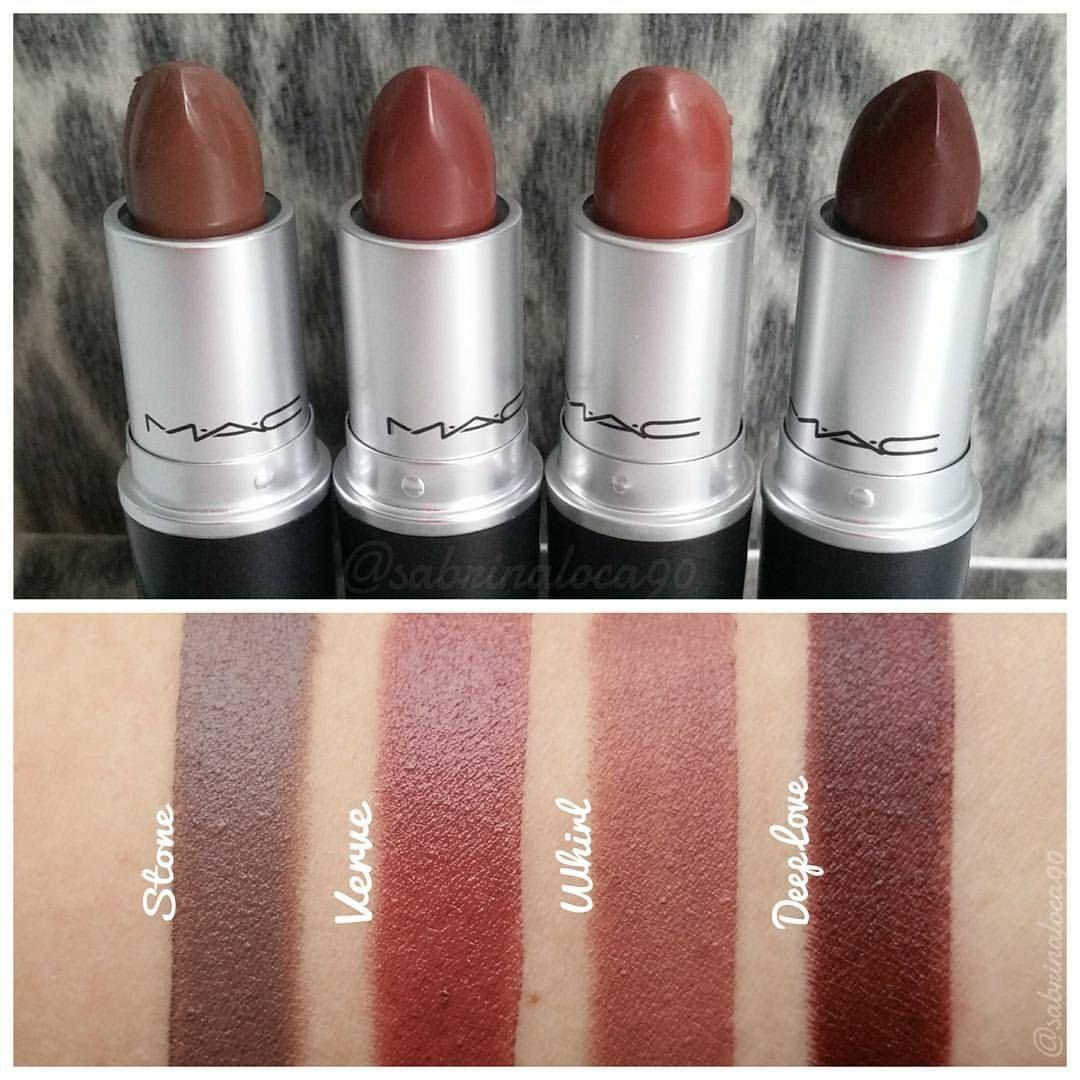 need mac verve lipstick swatch mac lipsticks pinterest schminke balkon und kaufen. Black Bedroom Furniture Sets. Home Design Ideas