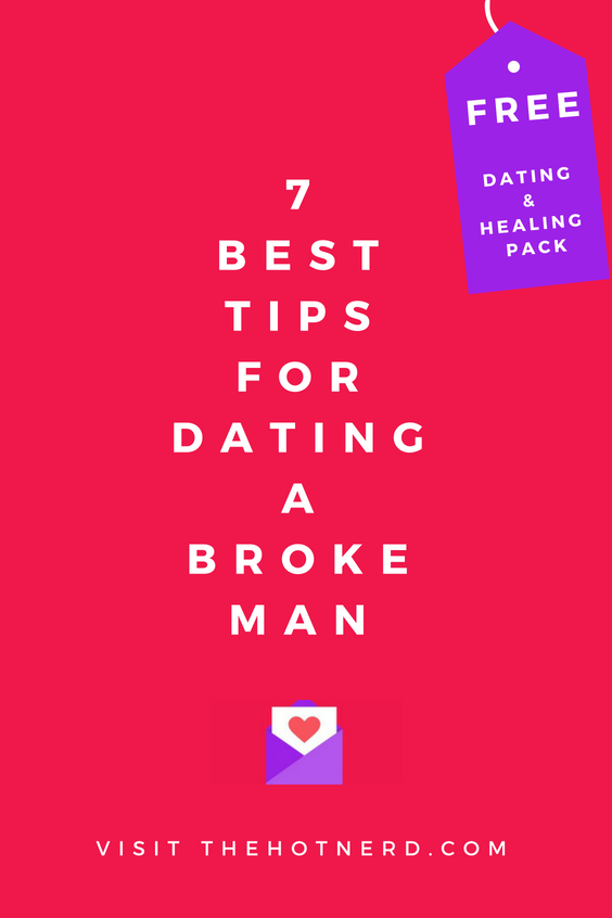 best date married man tips