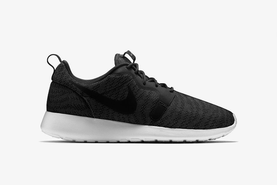 finest selection 5dc22 3901b ... aliexpress nike roshe one knit jacquard a18ae 7d189