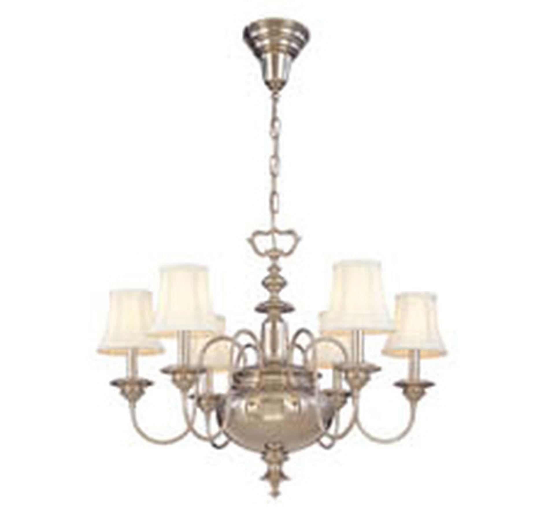Hudson valley yorktown chandelier in ceiling lights chandeliers hudson valley yorktown chandelier in ceiling lights chandeliers indoor chandeliers progressivelighting mozeypictures Gallery