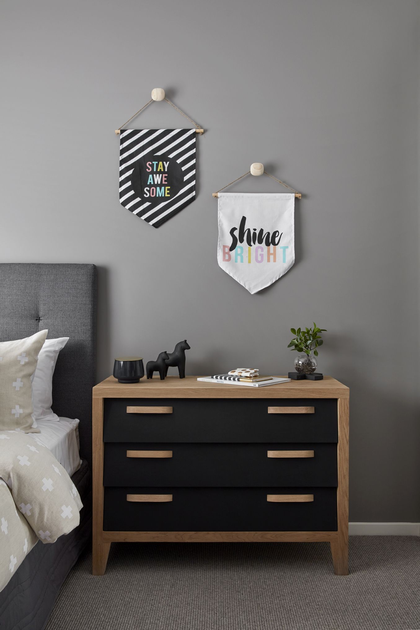 Kids Bedroom The Designer By Metricon Botanica On Display In - Bedroom furniture geelong