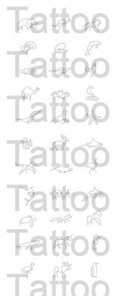 Photo of 20 tattoos for women small meaningful  . –  20 tattoo ideas for men shoulder .  …