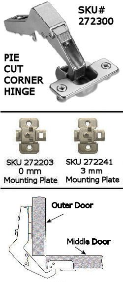 Pin On Kitchen Fixtures And Appliances