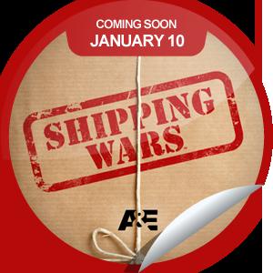 Shipping Wars Coming Soon War, Blog, Tv shows