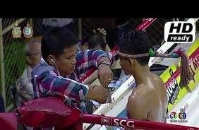 ศกจาวมวยไทยยอนหลงลาสด 4/4 เพชรปทม ส.สมหมาย Vs กฤษณะ สงหปอมปราบ Muaythai HD via Likes | StumbleUpon http://ift.tt/2cAyyGH