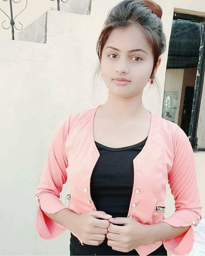 Cute Indian teen girl stock photo. Image of face, girl