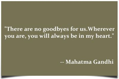 50 Amazing Sympathy Quotes For You 50th Grief and Wisdom