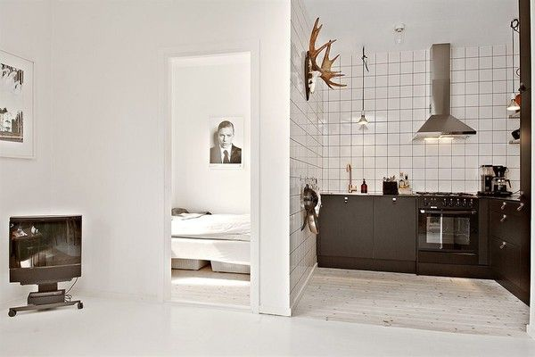 Pin Von Kajsa Hollsten Auf Indoor | Pinterest